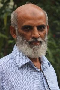 A Abdussalam
