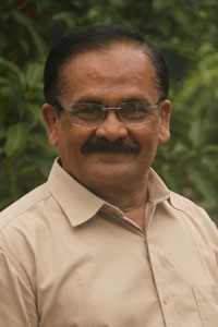 Abdul Kareem Kanhirala
