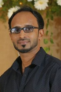 Arshad Kunnath