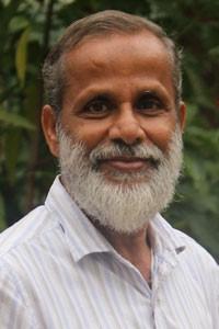 Dr. M T Abdusathar