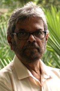 Dr Shoukathali