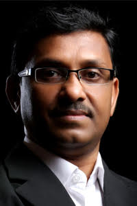 Muhamed Ilyas P