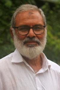N Abdulla
