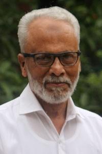 Prof. N.V. Abdurahiman